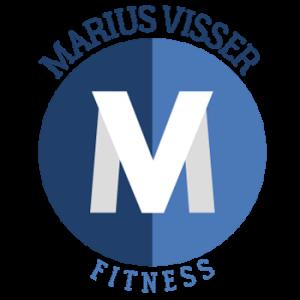 MariusVisser_LogoFooter