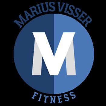 Marius Visser Fitness