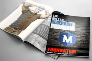 over40blueprint_foundation1